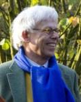Dr Erik Kooper