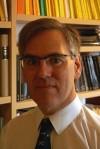 Prof Graeme Dunphy
