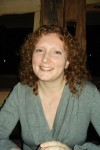 Prof Sarah Peverley